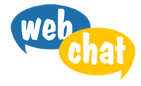 Tu Chat Web gratis, Webchat.com.es